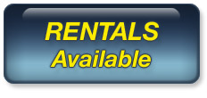 Rental Listings in Sun City Center Florida