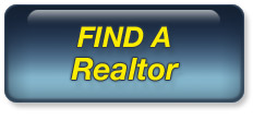 Realtor Near Me Realtor in Sun City Center FL