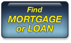 Mortgage Home Loans in Sun City Center Florida