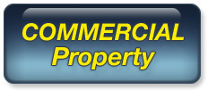 Commercial Property Listings in Sun City Center FL
