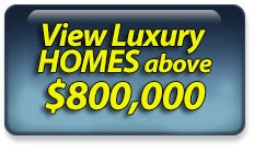Luxury Home Listings in Sun City Center Florida